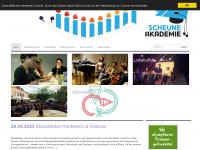 scheune-akademie.de