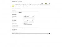 basis-wien.at