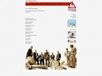 top-dog.info