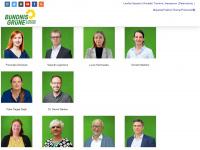 gruene-fraktion-sachsen.de