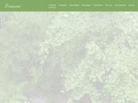 gaertnerhof-gmbh.de