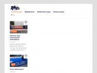 havelland24.de