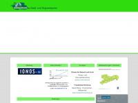 radebeul24.info
