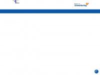 breuch-reisen.de