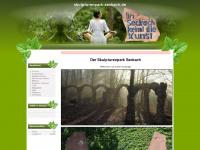 skulpturenpark-seckach.de