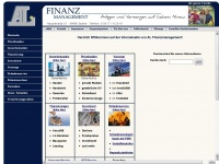al-finanzen.de