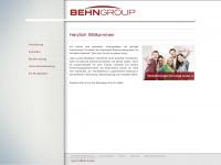 behn24.de