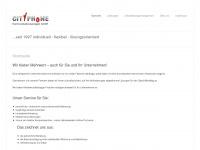 cityphone.de