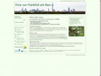 flora-frankfurt.de