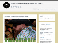 comycom-info.de