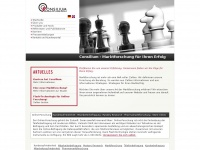 consilium-co.de