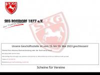 skg-rossdorf.de