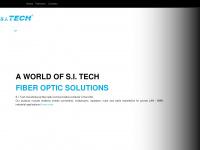 sitech-bitdriver.com