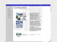 costenoble.de
