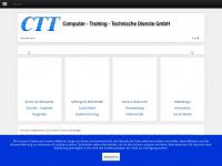 Ctt-online.de