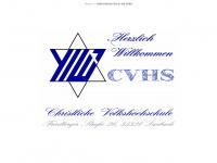 cvhs.de
