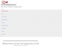 cvjm-eibelshausen.de