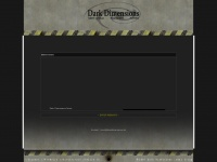 darkdimensions.de
