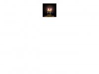 dbbj-nds.de Webseite Vorschau