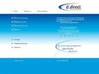 Ddirect.de