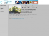 Dental-labor-herrmann.de