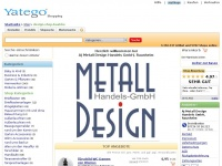 design-shop-baalcke.yatego.com