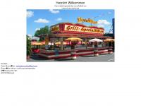 imbiss-bienmueller.de