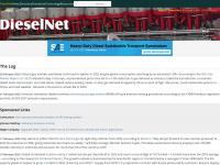 dieselnet.com