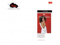 die-werbemittel-fabrik.de