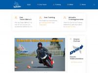 teamsbm.de