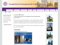ev-kirche-ewersbach.de