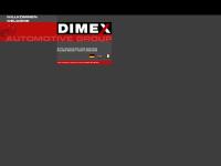 dimex-group.com