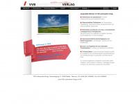 vvb-laufersweiler.de