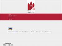dombibliothek.de