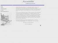 Aarmuehle.de