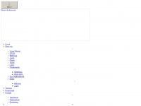 Dpsg-rodenbach.de