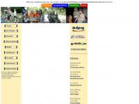 Dpsg-suedwind.de