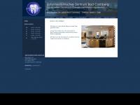 dr-dietrich-camberg.de