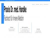 dr-handke.de