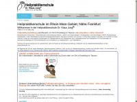 dr-jung-kronberg.de