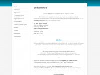 dr-lenfers.de