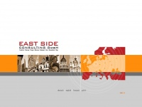 east-side-consulting.de