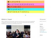 bengi-ks.de
