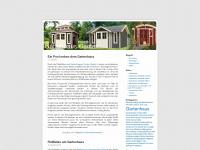 gartenhaus-center.de