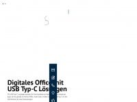 Efb-elektronik.de