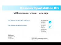 Kasspo.de