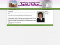 st-nikolaus-sachsenhausen.de