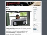 musikus-vs.de