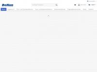 deko-elektro.de