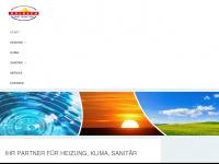 kulbach-elz.de